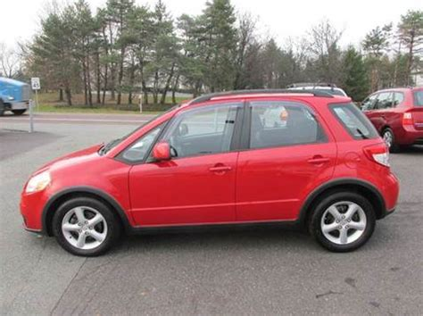 Suzuki Car Dealers In Pa by Used Cars For Sale Gilbertsville Pa 19525 Used Car Dealer