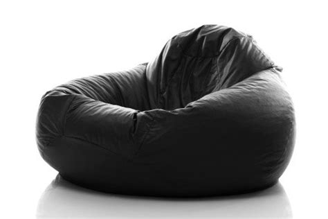 millions  bean bag chairs recalled   kids suffocate