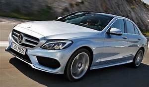 Mercedes Classe A 2014 : mercedes classe c 2014 ~ Medecine-chirurgie-esthetiques.com Avis de Voitures
