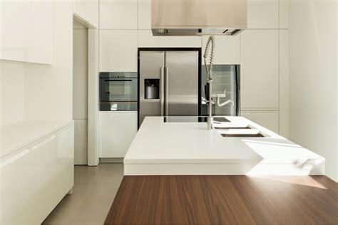 Ikea Keukenblad Frezen by Corian Keuken Nadelen Atumre
