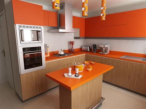 fotos de colores  cocinas  estreno casa