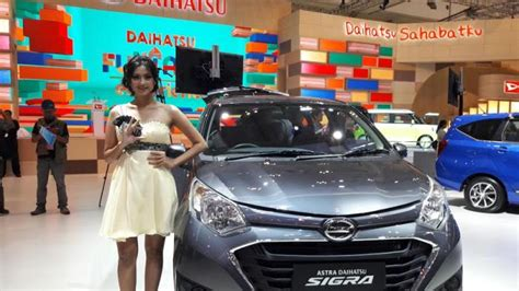 Harga Setoran Mobil 1 Jutaan Di Manado