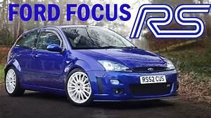 Flexrohr Ford Focus Mk1 : a day with a mk1 ford focus rs youtube ~ Jslefanu.com Haus und Dekorationen