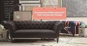 Shop 24 Möbel : einzigartige m bel gesucht hier werden sie f ndig ~ Indierocktalk.com Haus und Dekorationen