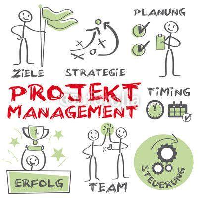 design und projektmanagement die besten 17 ideen zu projektmanagement auf managementtipps betriebswirtschaft und bau