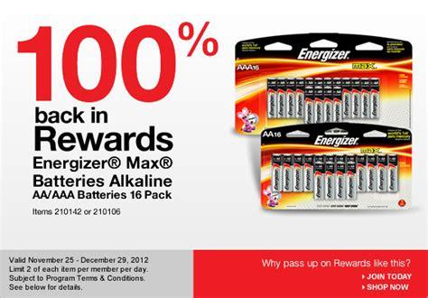 coupon stl office depot free energizer batteries