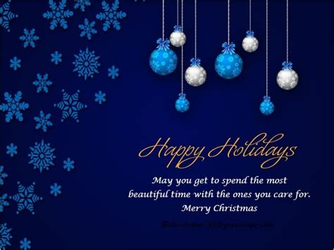 christmas sms for professional 50 merry cards and greetings celebration all about