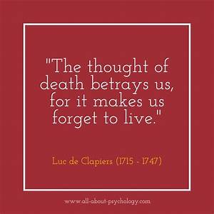 218 best Psycho... Inspirational Psychological Quotes