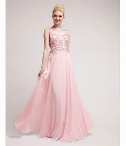 Pink Prom Dresses 1 11 | Dresscab