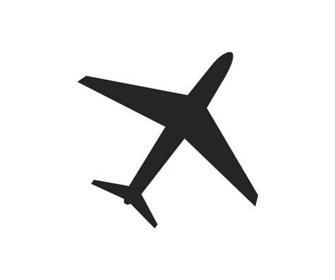13 airplane drawing minimalist for free ayoqq org