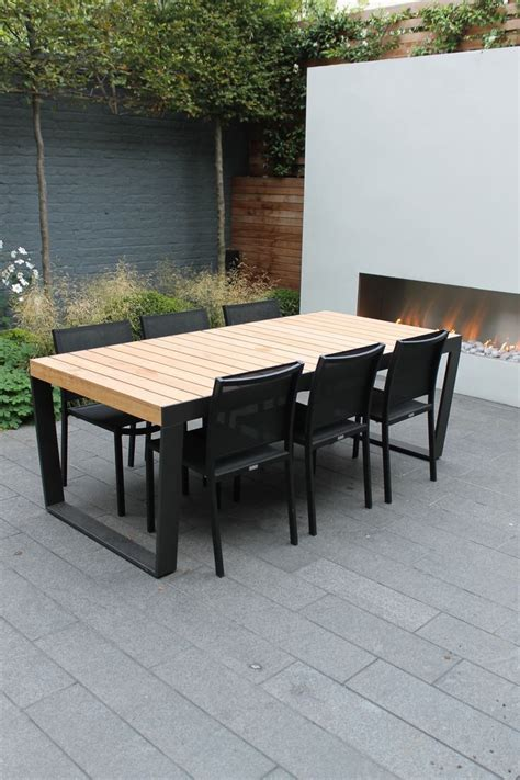20 finds for affordable and modern outdoor furniture modern patio furniture furniture home decor