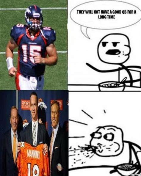 Denver Broncos Memes - denver broncos meme 28 images denver broncos be like imgflip broncos broncos pinterest