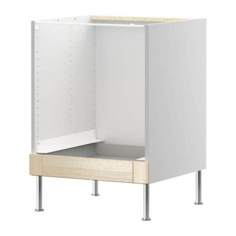meuble de cuisine pour four encastrable table rabattable cuisine meubles pour four encastrable