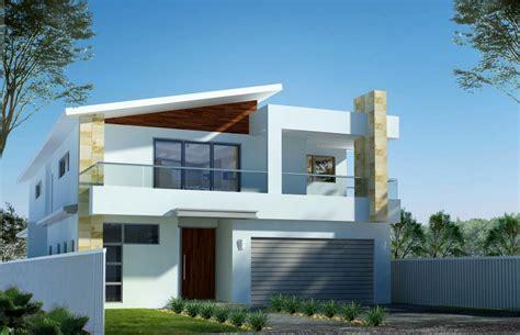 Garages Inspiration  Jr Home Designs Australia