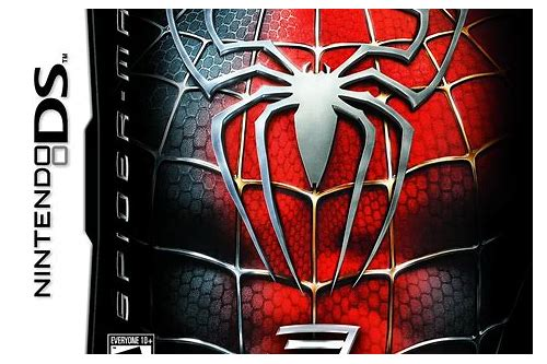 spider man homecoming full movie in tamil download in tamilrockers