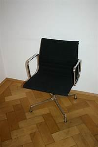 Vitra Stühle Gebraucht : eleganter aluchair ea108 von vitra charles eames st hle design klassiker unsere kategorien ~ Markanthonyermac.com Haus und Dekorationen