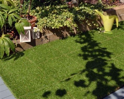 Come Pavimentare Il Giardino Con Il Fai Da Te  Design Mag