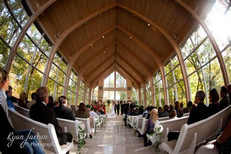 fall wedding at tarp chapel tulsa ok tulsa wedding