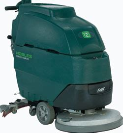 Tennant 17 Floor Machine by Learn About Nobles Speed Scrub 17 Or 20 Inch Walk