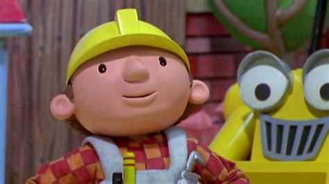 Bob The Builder Season