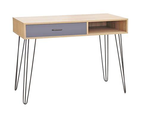 rangement tiroir bureau meuble bureau tiroir meuble bureau secretaire design best