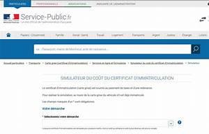 Devis Axa Auto : devis carte grise en ligne devis carte grise en ligne devis et souscription assurance auto en ~ Medecine-chirurgie-esthetiques.com Avis de Voitures