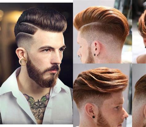 Some Cool Hairstyles by Cool Some Cool Hairstyles For This Summer S