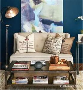 1000 images about salon on pinterest homesense ikea for Homesense coffee table