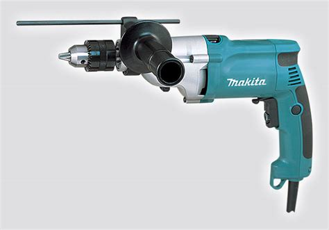 makita product details hp2050h 20mm 2 speed hammer drill