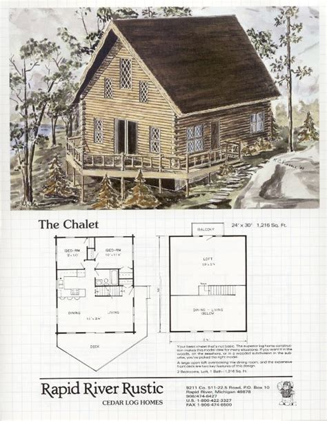 small chalet home plans small chalet home plans modular home plans with garage
