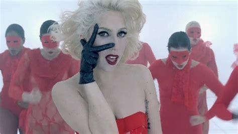 E Se Bad Romance, Da Lady Gaga, Ganhasse Uma Versão No