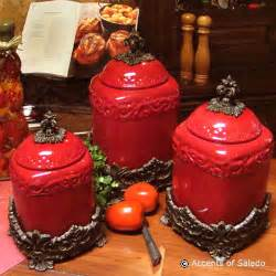fashioned kitchen canisters kitchen canisters tuscan food canisters tuscan style kitchen canisters home design