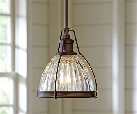 farmhouse kitchen pendant lights stylized kitchen track h kitchen pendant lights mini