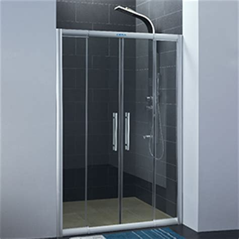 shower cubicles cera sanitaryware limited