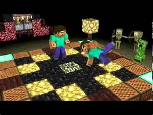 Minecraft Herobrine Vs Enderman | www.pixshark.com ...