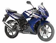 Honda Cbr 125 Jc39 : teile daten honda cbr 125 r louis motorrad freizeit ~ Kayakingforconservation.com Haus und Dekorationen