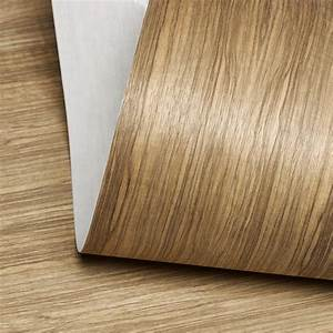 PSA Peel and Stick Veneer The Wood Veneer Hub - Exotic