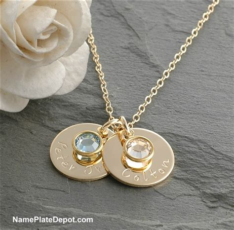 Mother Necklace Hand Stamped. Golden Rings. Fluorite Earrings. Cubic Zirconia Engagement Rings. Liquid Watches. Simple Gold Chains. Colorless Diamond Engagement Rings. Simulated Diamond Wedding Rings. Real Diamond Engagement Rings