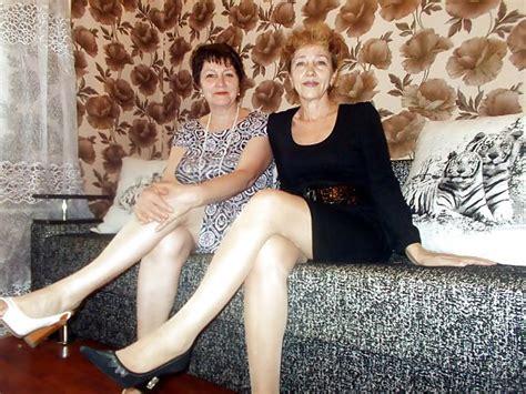 Hot Amateur Mature Russian Sexy Senior And Grannies Amateur