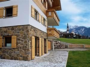 Fassadengestaltung Holz Und Putz : rivestimenti pietra ricostruita lavone segala ceramiche ~ Michelbontemps.com Haus und Dekorationen