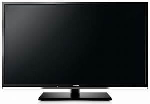 Fernseher Verschwinden Lassen : toshiba 40rl933g 101 6 cm 40 zoll fernseher full hd ~ Michelbontemps.com Haus und Dekorationen