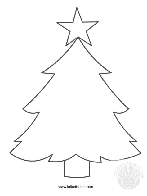 giacomo campanile  dicembre