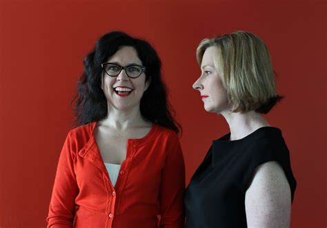 Annabel Crabb explores The Wife Drought   The Saturday Paper