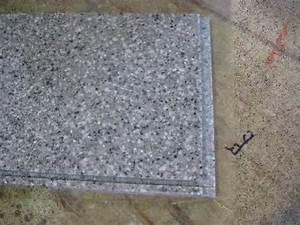 Plan De Travail En Résine : plan de travail en resine acrylique hi macs sarl pourchere ~ Dailycaller-alerts.com Idées de Décoration