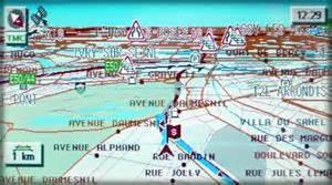 Prix Peage Paris Lyon : l 39 information trafic en temps r el comment a marche partie 1 cnet france ~ Medecine-chirurgie-esthetiques.com Avis de Voitures