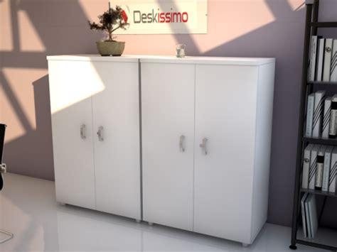 caisson rangement bureau ikea armoires de bureau pas cher armoires de bureaux en bois