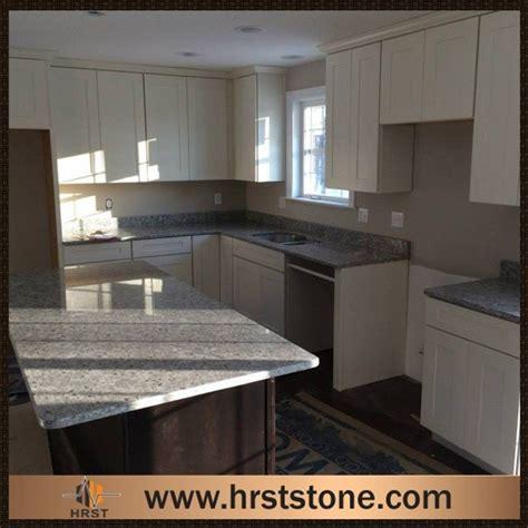 Pre Cut Moon White Granite Kitchen Countertops   Buy Moon