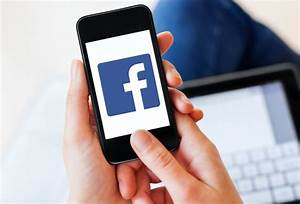 Facebook is about to make a MAJOR change to YOUR News Feed ...