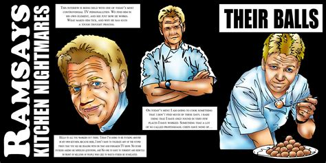 Kitchen Nightmares Hd by Gordon Ramsay Images Kitchen Nightmares Hd Wallpaper And