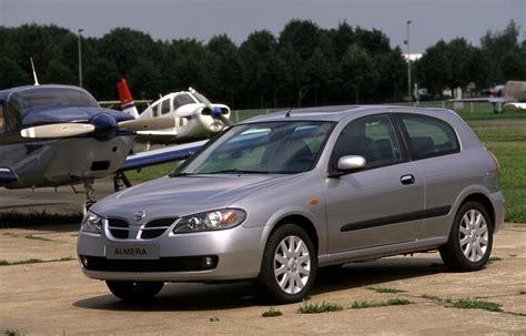 voiture occasion moins de 1000 euros diesel voiture occasion a moins de 1000 euros le monde de l auto